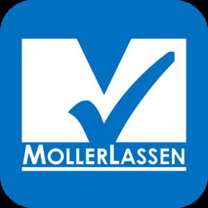 MollerLassen