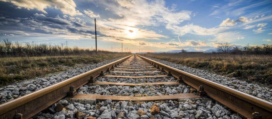 rails-min